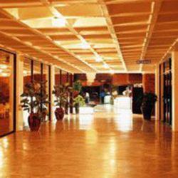 Protea Hotel The Park