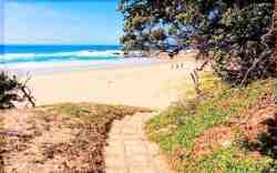 Ramsgate Beach Club