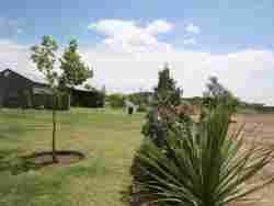 Ribblesdale Guestfarm