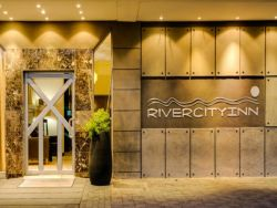 River City Inn