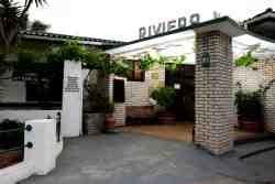 Riviera Hotel & Chalets