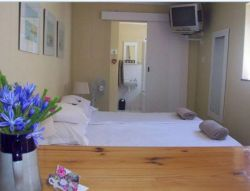 Rocky Beach Self Catering Studio