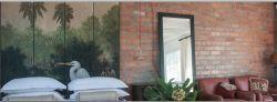 Rose Cottage Studio