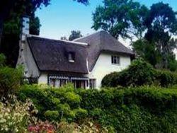 Rosewoods Villa