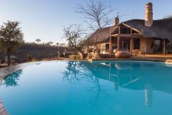 Royal Madikwe