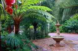 Rozendal Guest House