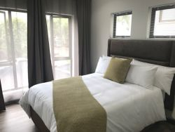Ruby Homes Sunninghill-Sandton