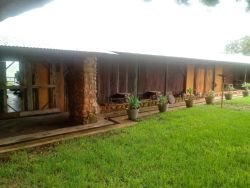 Sabaan Guest Farm and Event Venue