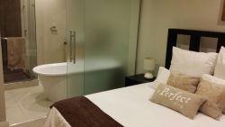 Sandton Grand Suites