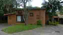 San Lameer Villa