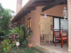 SanLameer Villa 2414