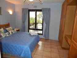 Sanlameer Villa 2505