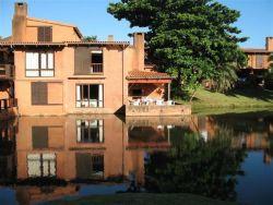 San Lameer -  Villa 3511