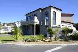 Santa F� Beach House