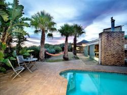 Sea Cottage Rentals