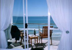 West Coast Life Lodges