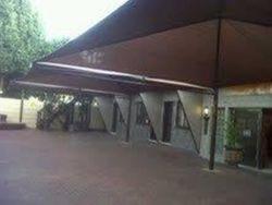 Serengeti Guest House