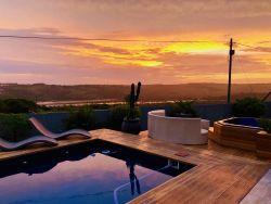 Sergel's Luxury Holiday Home