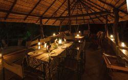 Serolo Safari Camp