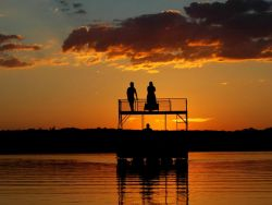 Shiluvari Lakeside Lodge