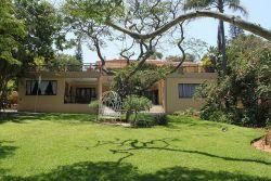 Sibakwa Guest House