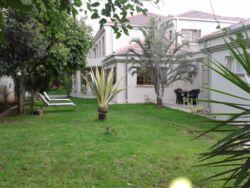 Sidze Guest House