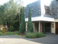Silver Birch Guest House