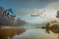 Silver Mist Resort