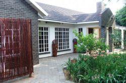 Simoni Guesthouse