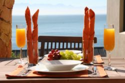Simonstown Guesthouse