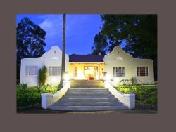 Smalkloof Guesthouse