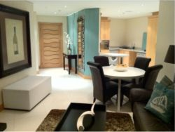 Sol Suites The Pearls of Umhlanga