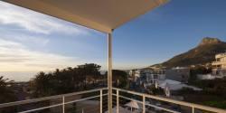 South Beach Accommodation