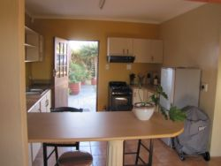 Spear Chukka Self Catering