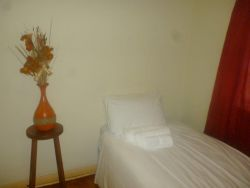 STC Self Catering Apartments