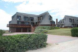 Still Bay Beach Villa