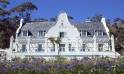 Stillness Manor & Spa