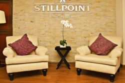 Stillpoint Country Manor