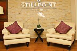 Stillpoint Country Manor