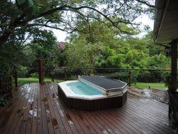St Lucia Accommodation
