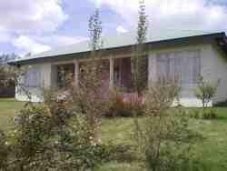 Stone River Studio Cottage