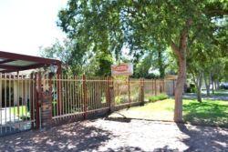 Strelitzia Guesthouse