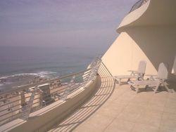 Sugar Beach 5A