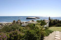 Sunkissed Beach Villa