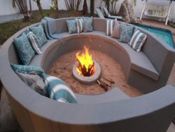 Sunset Beach Lodge & Spa