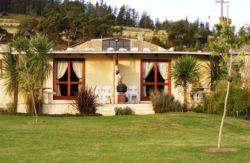 Swellendam Getaway Adventure Farm