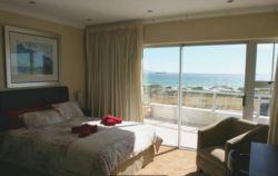 Table Mountain View 3