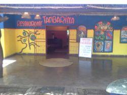 Tambarina Restaurant & Guesthouse