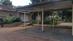 Tamboti - Inn Guesthouse