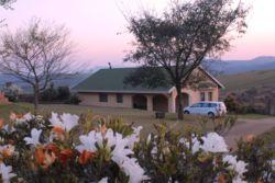 Thaba Tsweni Lodge and Safaris